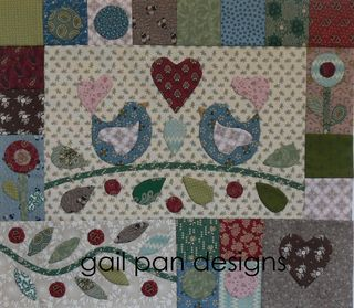 Quilting Gallery, Patchwork, Quilts, Quilter's Learning
