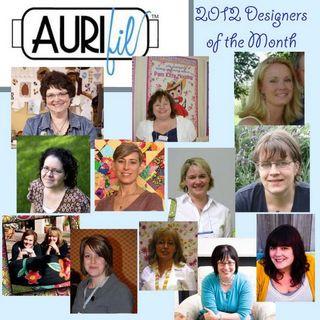 Aurifil-designer-2012-collage