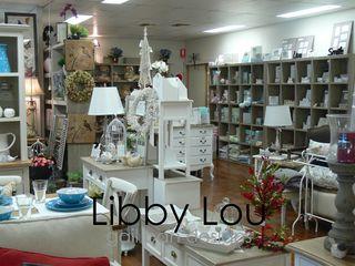 Libby lou3