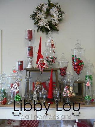 Libby lou5