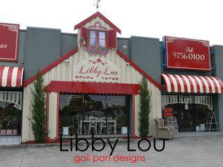Libby lou6