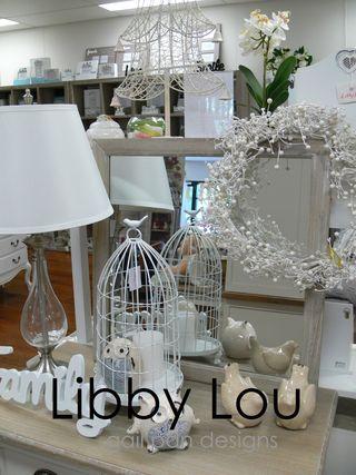 Libby lou4