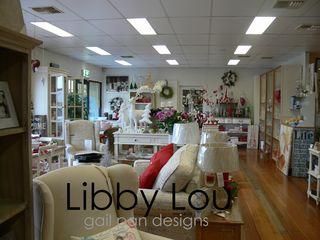 Libby lou2