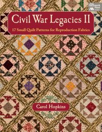 Civil war legacies2