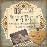 BasinBLOGHOP-Spring.png~original