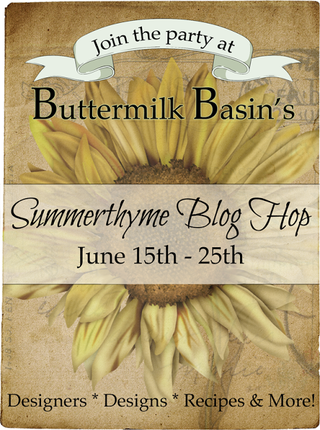 ButtermilkHop2Big