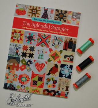 The-Splendid-Sampler-Cover