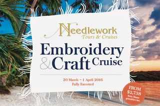 Embroidery-and-Craft-Cruise