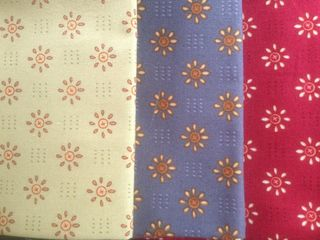 Fabric5
