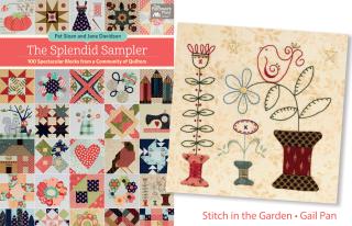 Stitch-in-the-Garden-GAIL-PAN