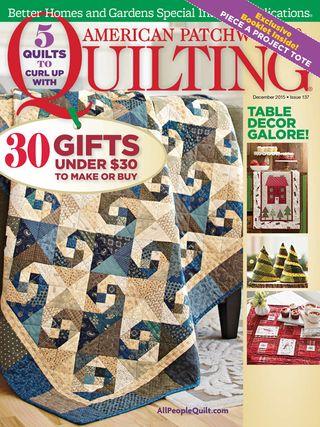 APQ-Dec-'15-Cover_600