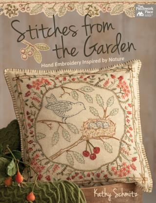 StitchesfrotheGardencover