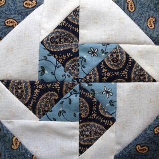 Fourcornerspinwheel