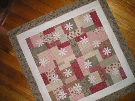 New_quilt